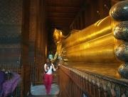 jatti-buddha-bangkokissa