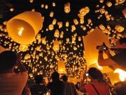loi-krathong-thaimaa