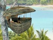 luksusta-kaukaisella-saarella