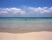 phuketin-hienoin-ranta
