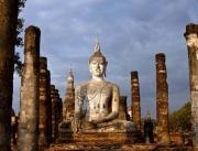 sukhothai_5341_700px