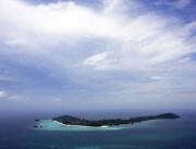 Thaimaan Malediivit – Ko Lipe