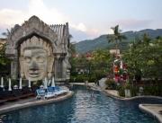 thaimaan-parhaat-altaat