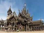 Toisenlainen Pattaya
