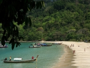 trangin-saarilla