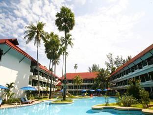 Amora Phuket