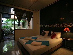 43 Guest House Phuket