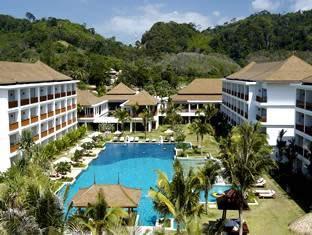 Naithonburi Phuket