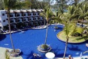 Sunwing Phuket