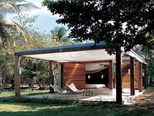 Costa Lanta