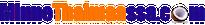 minnethaimaassa.com logo
