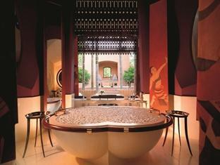 Phulay Bay Ritz-Carlton Krabi