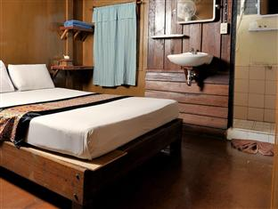 Railay Princess Budget Resort Krabi