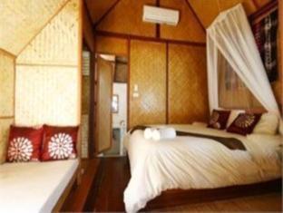 Baan Panburi Village Hotel Koh Phangan