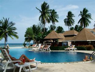 Coral Grand Resort Koh Tao