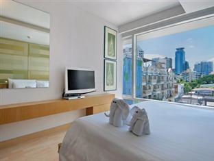 Le Fenix Hotel Bangkok