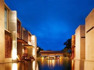 Lets Sea Hua Hin Resort