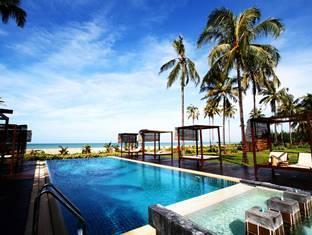Orchid Beach Resort Khao Lak