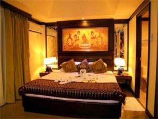 P.P. Casita Hotel Koh Phi Phi