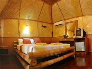 PP Nice Resort Koh Phi Phi