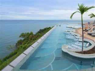 Royal Cliff Pattaya