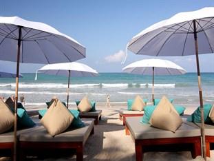 sunprime hotelli kamala beach