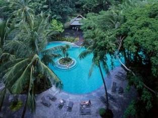 Swissotel Nailert Park Bangkok