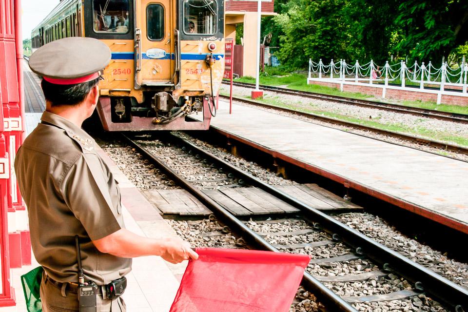 thaimaa-juna