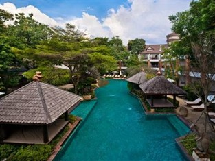 Woodlands Pattaya