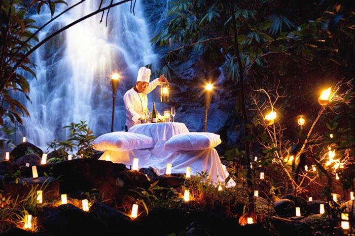 missa kosia thaimaassa