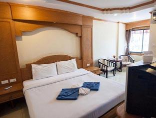 Sunny Days Inn Phuket