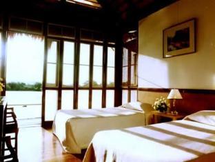 Kasem Island Resort Kanchanaburi