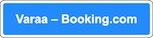 Booking Hotellit