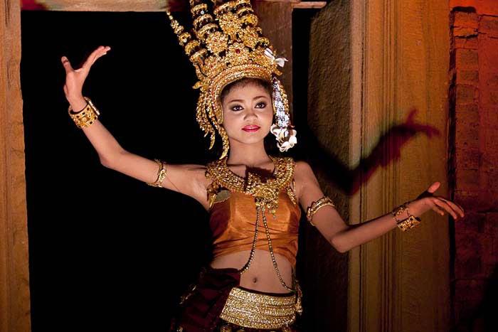 parhaat thaimaalainen tanssi