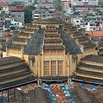 phnom-penh-kauppahalli-pieni
