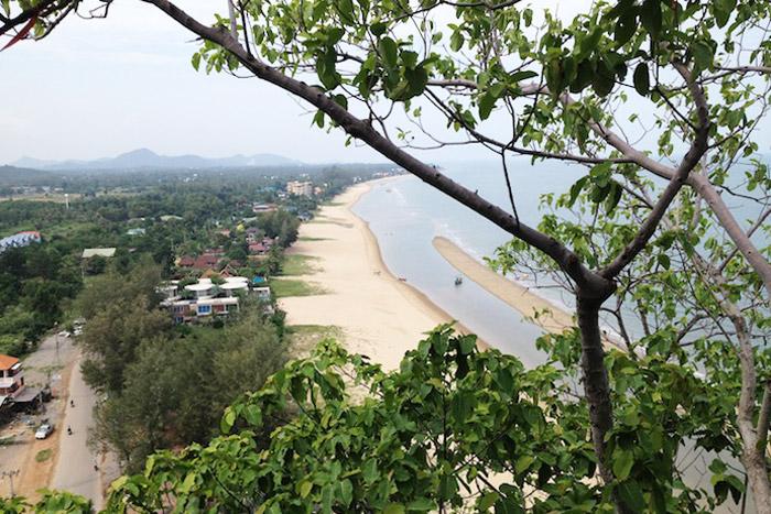 Khao-kalok-pranburi