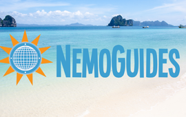 logo-photo-nemo-guides-270px